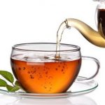 Unilever-on-tea-Available-evidence-supports-tea-and-tea-ingredients-for-mood-and-performance-benefits_strict_xxl